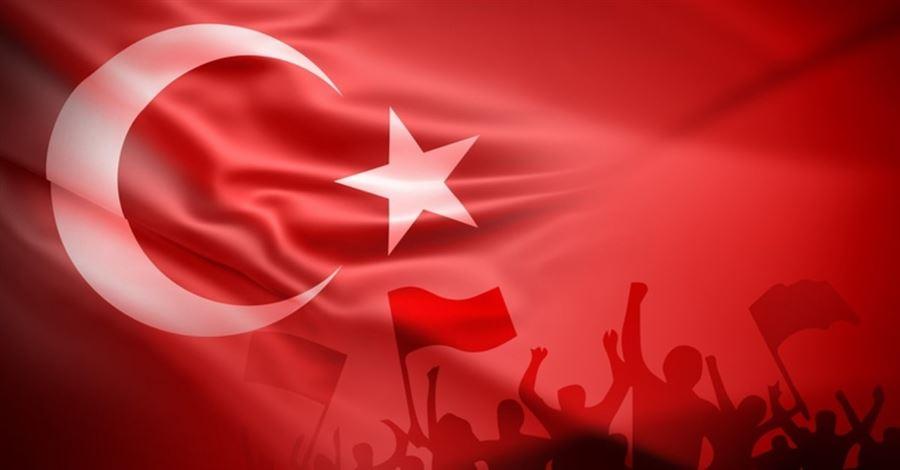 Demokrasi ve Milli Birlik uğruna can veren 15 Temmuz şehitlerimizi şükran ve rahmetle anıyoruz.